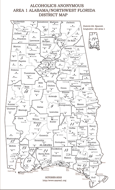 area1map450