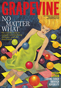 FEB16-cover200